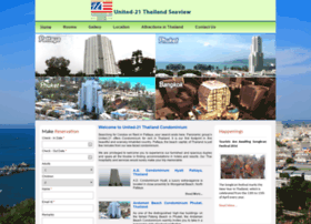 u21thailandseaview.com