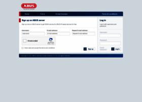 u22515.abus-server.com