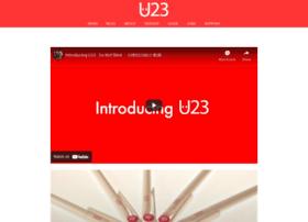 u23.net