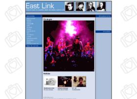 u2eastlink.com