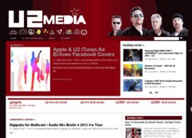 u2media.de