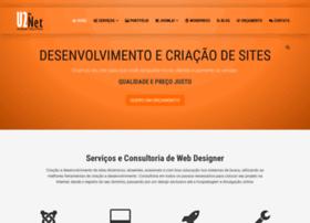 u2net.com.br