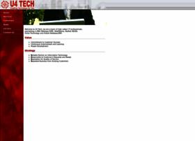 u4tech.com