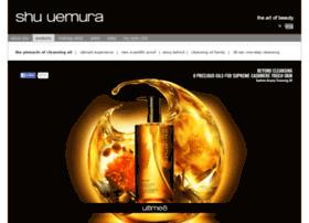 u8.shu-uemura.com.hk