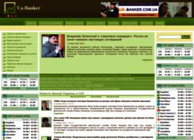 ua-banker.com.ua
