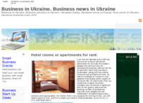 ua-business.com.ua