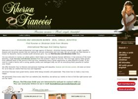 ua-fiancees.com