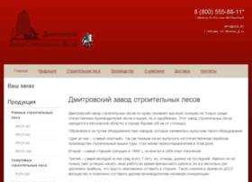 ua-mir.ru