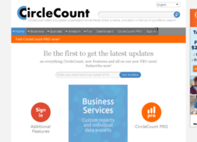 ua.circlecount.com