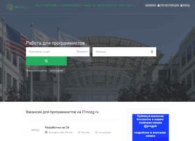 ua.itmozg.ru