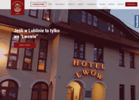 ua.lwow.lublin.pl