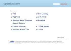 ua.opentuc.com