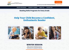 ua.readingprograms.org