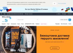 ua.siberianhealth.com