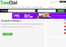 ua.treedial.com