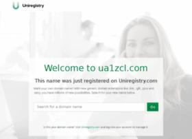 ua1zcl.com