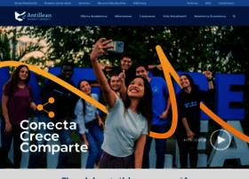 uaa.edu