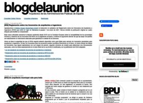 uaaap.blogspot.com.es