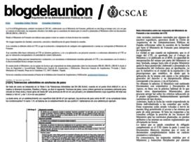 uaaap4.blogspot.com.es