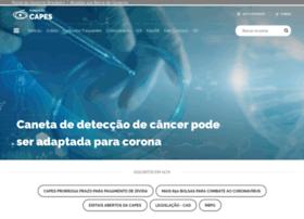 uab.capes.gov.br