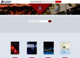 uabookstore.redshelf.com