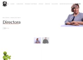 uacfcatorreon.com.mx