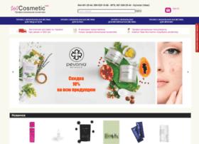 uacosmetic.com.ua