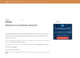 uae-business-directory.com