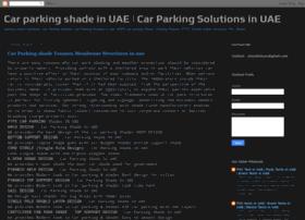 uae-carparking.blogspot.com