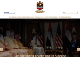 uae-embassy.org