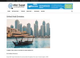 uae.alloexpat.com