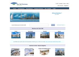 uae.buysellbusinesses.com