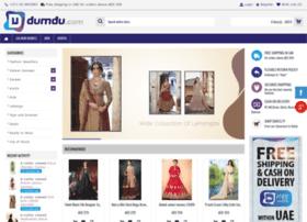 uae.dumdu.com