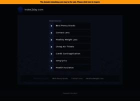 uae.index2day.com