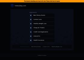 uae.index2day.com