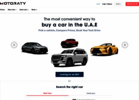 uae.motoraty.com