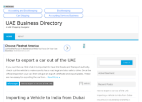 uae.shopgama.com