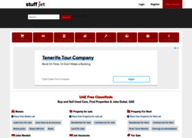 uae.stuffjet.com