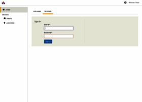 uaems.albany.edu