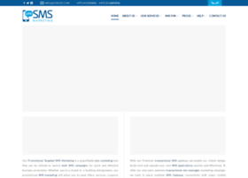 uaesmsmarketing.com