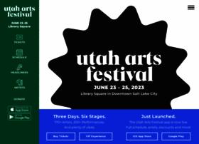 uaf.org