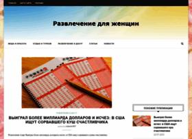 uahd.com.ua