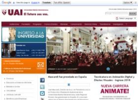 uai.com.ar