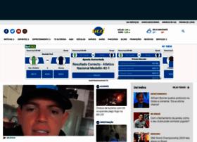uai.com.br