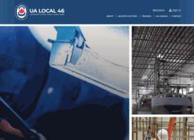 ualocal46.org