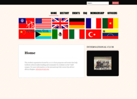 ualrinternationalclub.wordpress.com