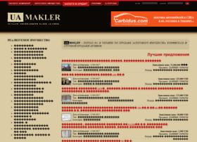 uamakler.com