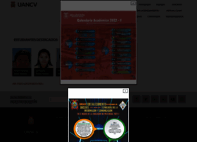 uancv.edu.pe