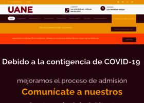 uane.edu.mx