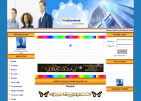 uangfacebook.com